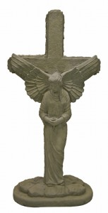 Angel Cross