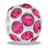 DaVinci Birthstones June Ball
