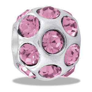 DaVinci Birthstones October Ball