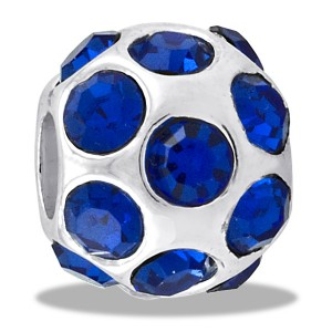 DaVinci Birthstones September Ball