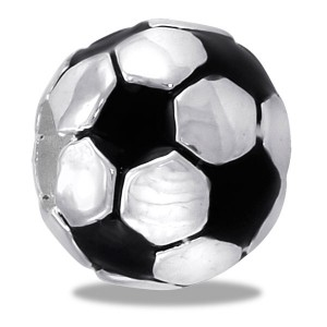 DaVinci Sports Dangle Soccer Ball