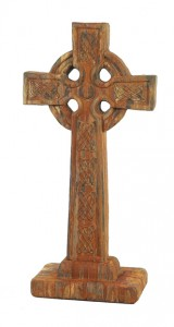 XL Celtic Cross